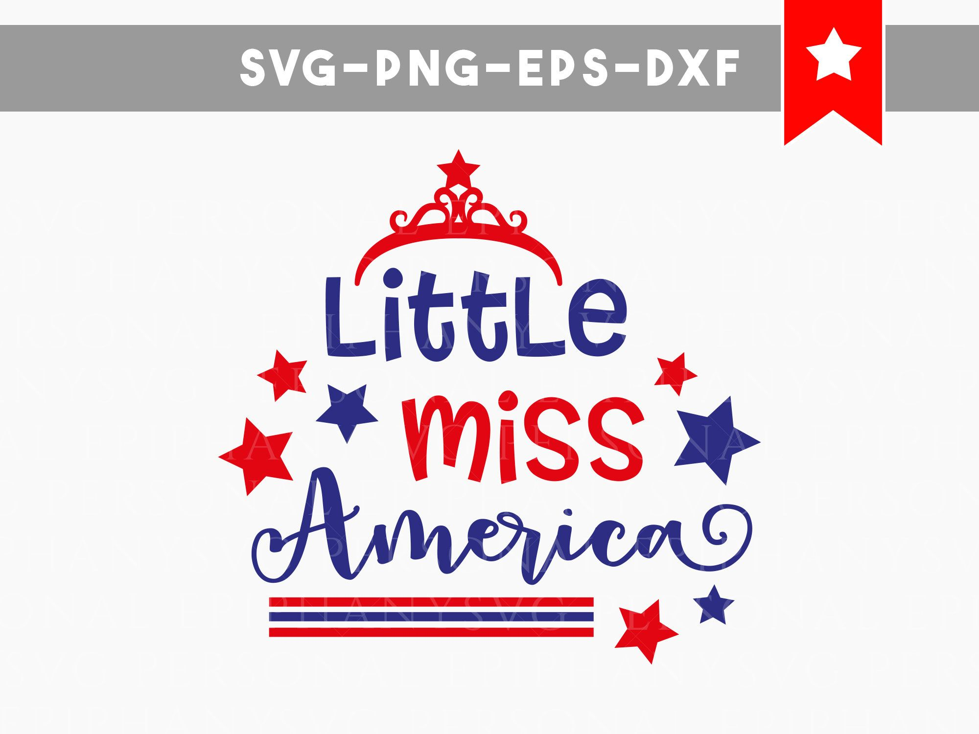 32+ Fourth of july svg free inspirations