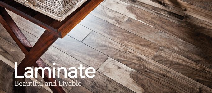 Laminate That Looks Like Wood mannington flooring laminate chateau dusk | hardwood/laminate