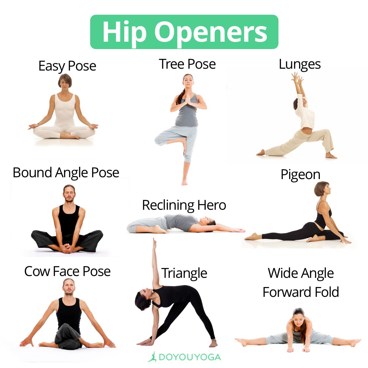 49+ How to loosen tight hips ideas in 2021
