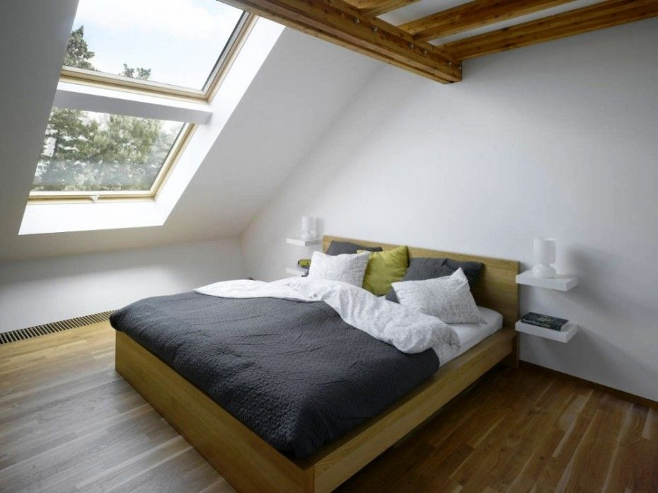 Loft Bedroom Design Ideas Loft Bedroom Ideas  Bedroom  Tags Fascinating Bedroom