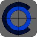 Codi - Contact Distance - Android Apps on Google Play