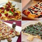 christmas-tree-pizza
