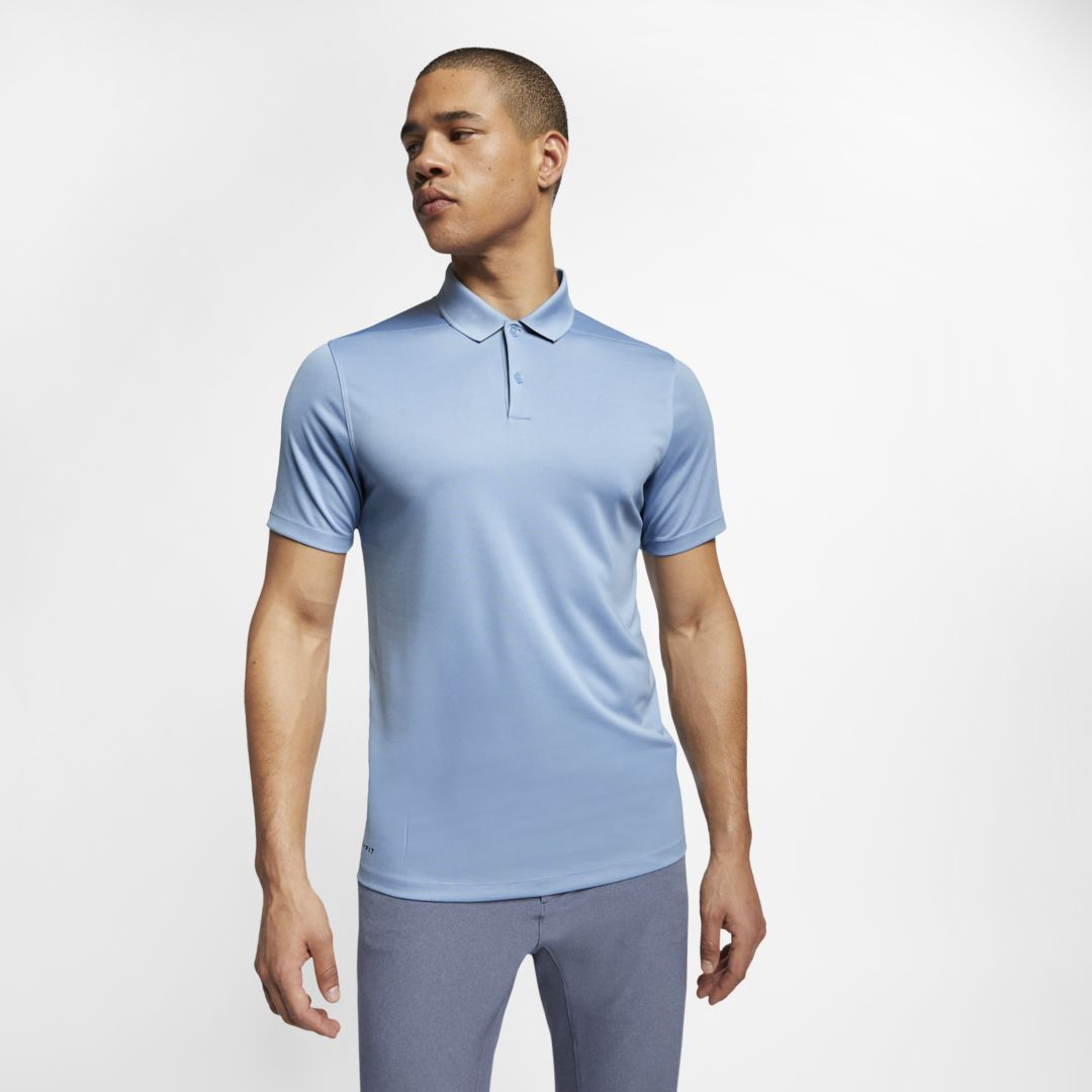 nike golf polo 3xl