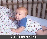 Pin On Baby Stuff