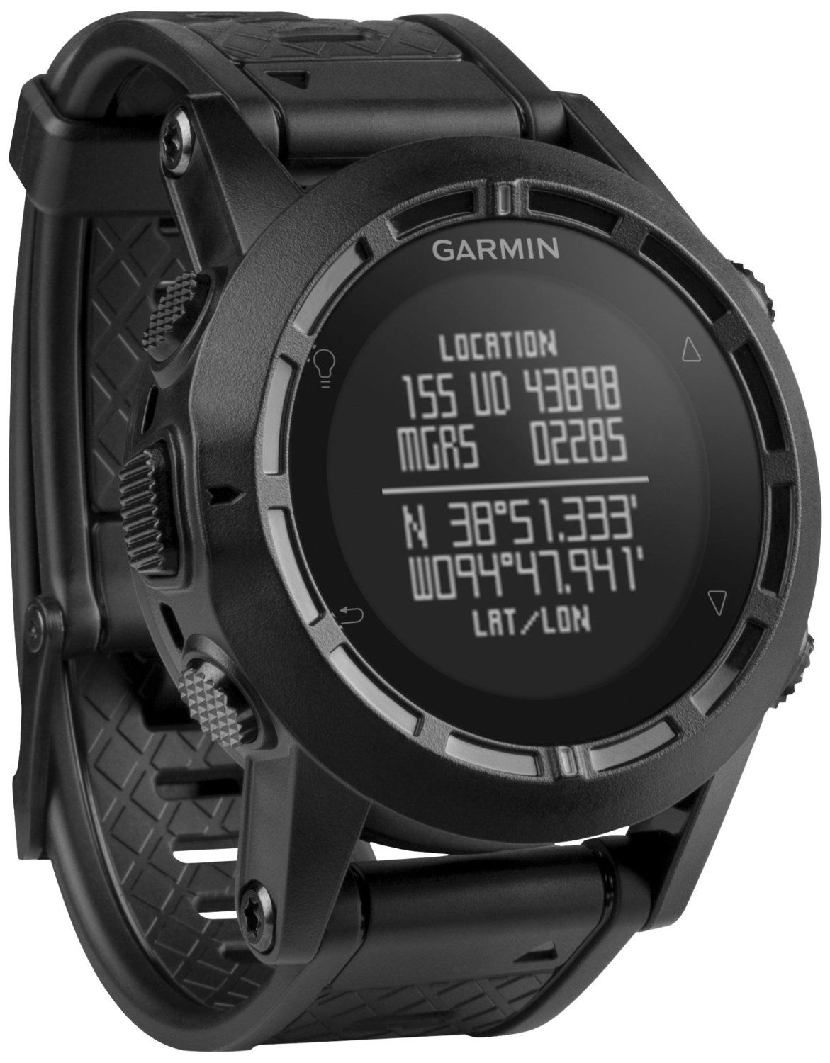 The Best Watches for Hiking in 2020 Cool watches, Sport