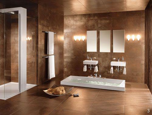 pin von ren de parade auf haus pinterest bad badezimmer und haus. Black Bedroom Furniture Sets. Home Design Ideas