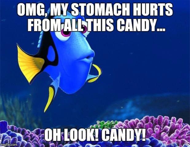 I Struggle Too Dory Memes Dory Memes