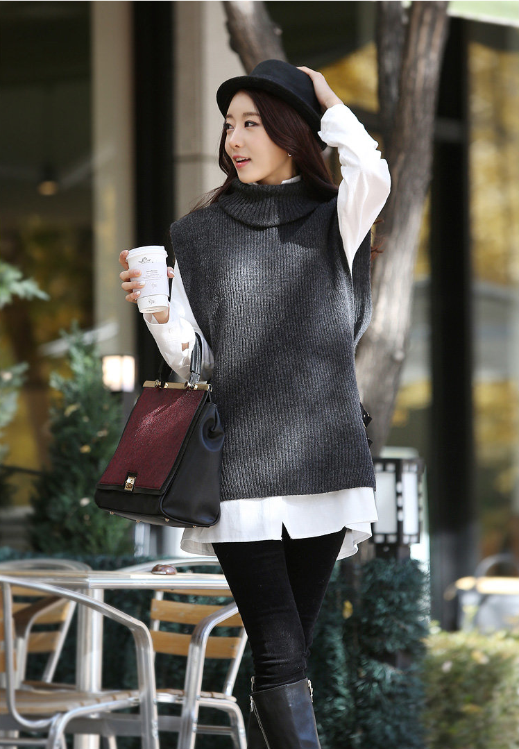 a9b300e3d ropa coreana invierno para mujer - Buscar con Google