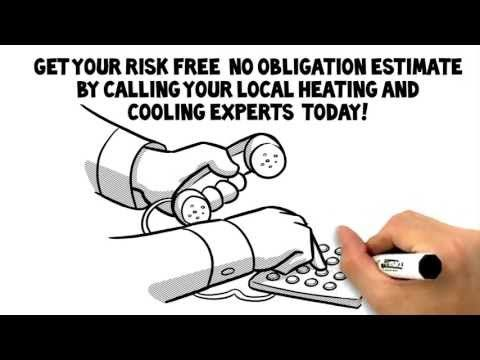orlando air conditioning, orlando ac repair, air conditioning service, air conditioning orlando --> www.youtube.com/watch?v=c0MahrcXvSM
