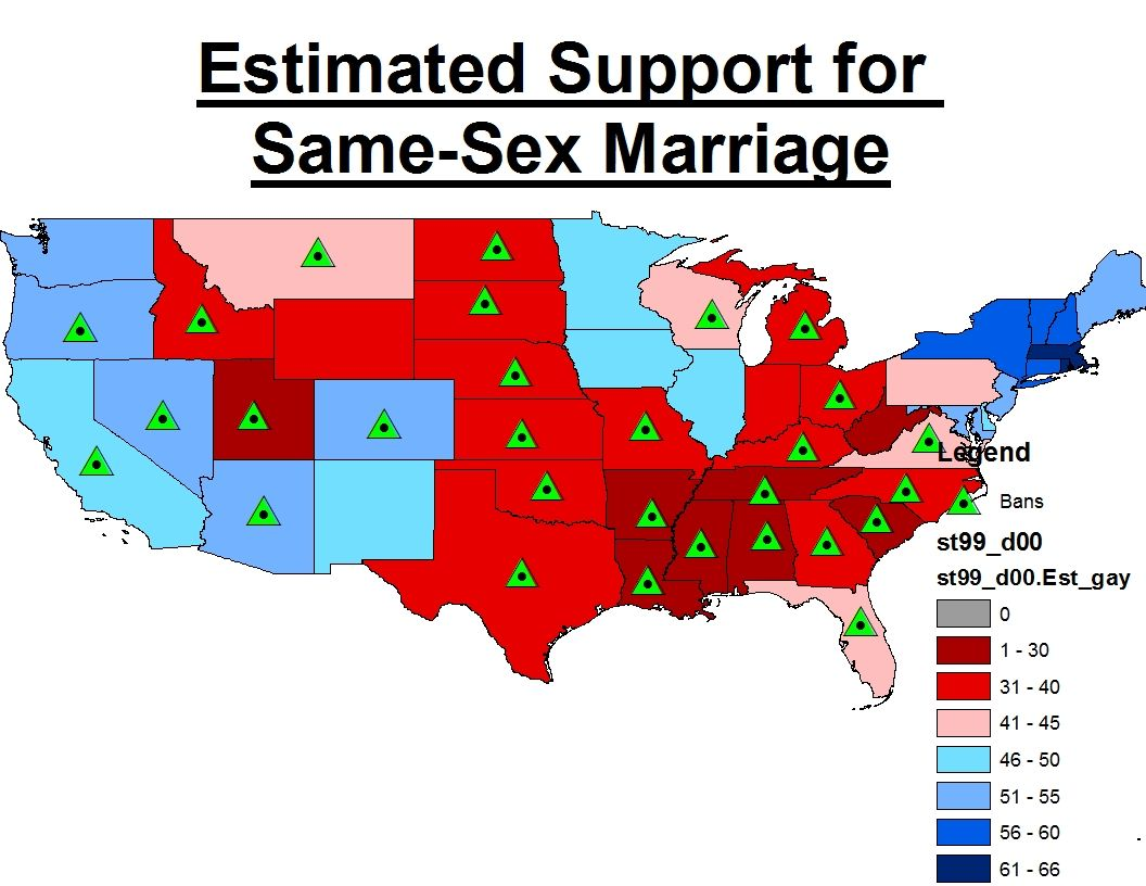 gay support across the USA Have a Gay Day Pinterest Gay