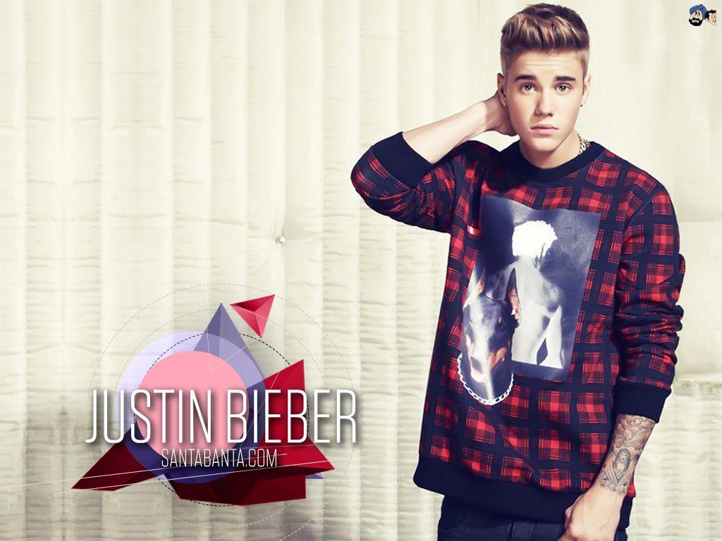 Hd wallpaper justin bieber - Undefined Pics Of Justin Bieber Wallpapers 63 Wallpapers Adorable Wallpapers