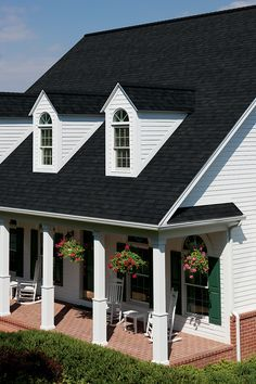 Best Moire Black Landmark Shingles Google Search 400 x 300