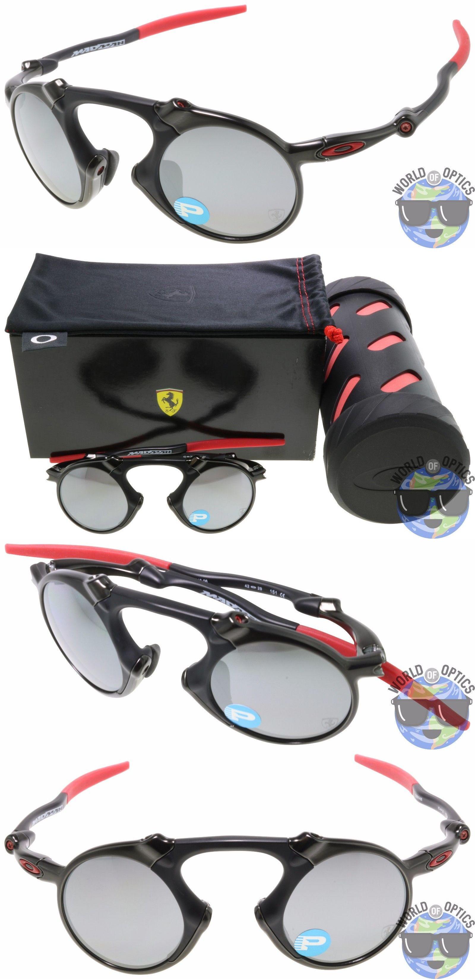 5045542fe7 Are All Oakley Sunglasses Polarized Ebay « One More Soul