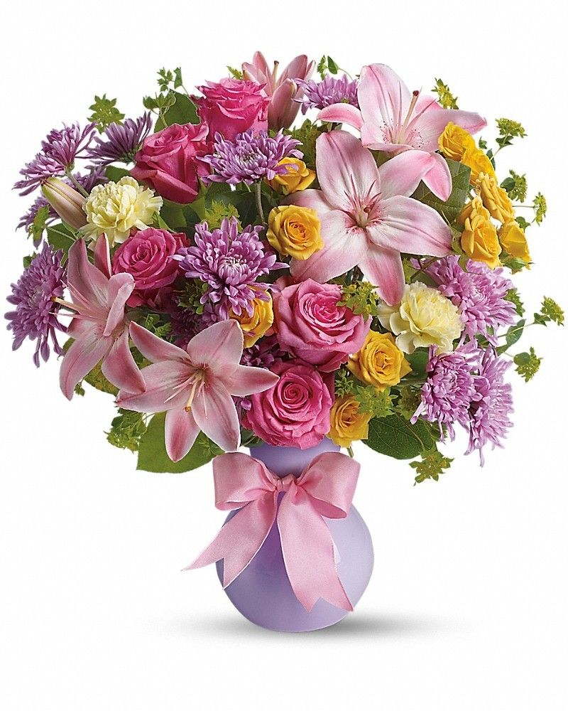 beautiful flowers with letterbox free bouquet dfeb nightingale a the b vase delivery of