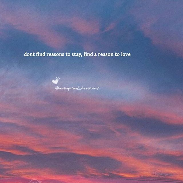 Top Amazing Meaningful Quotes.