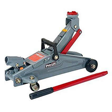 Best Hydraulic Floor Jack For Your Workshop Or Garage Floor Jack