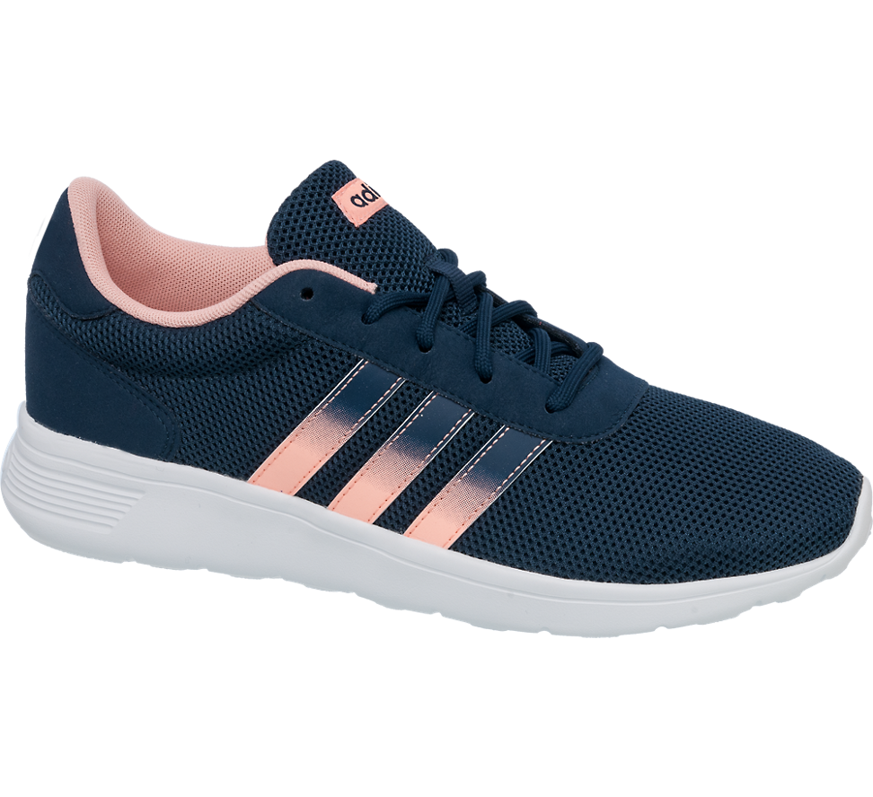new style d0a29 28dff adidas neo label Adidas Lite Racer Ladies Trainers Adidas Womens Shoes -  amzn.to 2hIDmJZ adidas shoes women - amzn.to 2ifyFIf