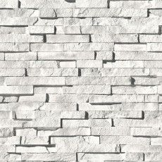 Muriva Thin White Slate J27309