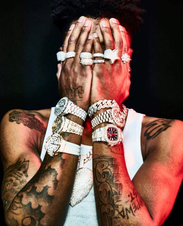 Pin Heyitstati01 Swag Outfits Poems Beautiful Tattoos