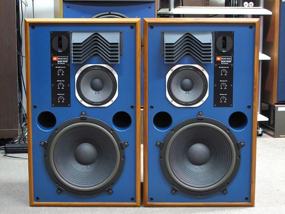 Disgusted Speakers Bluetooth Gadgets audiobook
