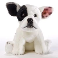 Jonny Justice Plush Toy Revealed Animals Pets For Sale Dogs