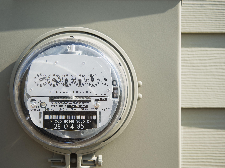 Electrical Basics 101 Form 2s Meter Wiring Diagram