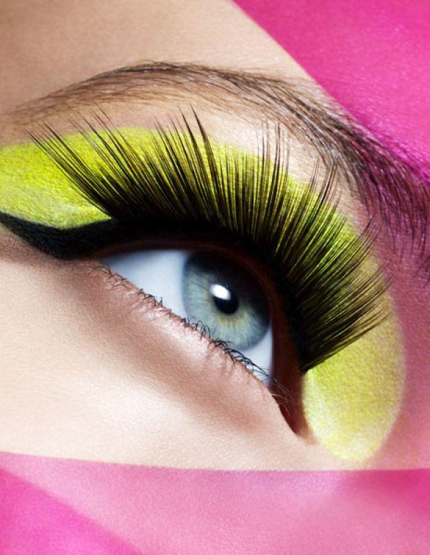 Makeup idea with Motives Cosmetics #motivescosmetics