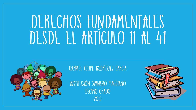 Resultado De Imagen Para Constitucion Politica De Colombia Articulo 41 Imagenes Constitucion Politica Constitucion Politica