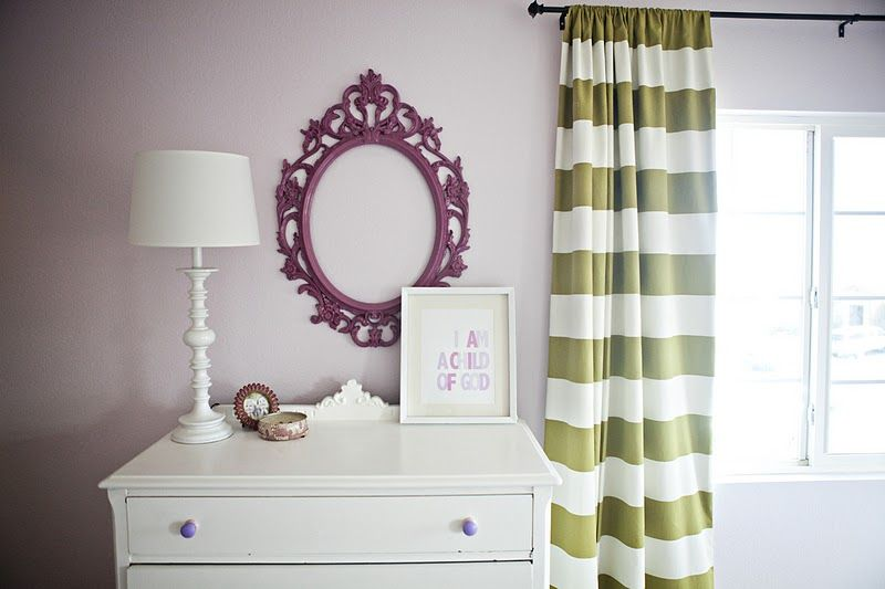adorable of collection best stripe the school in land uk green and new nod striped curtains