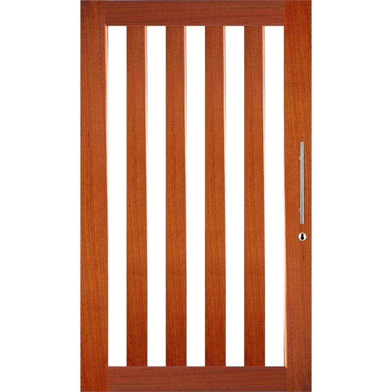 Hume Doors \u0026 Timber 2040 x 1200 x 40mm Clear Glass Savoy Entrance Door  sc 1 st  Pinterest & Hume Doors \u0026 Timber 2040 x 1200 x 40mm Clear Glass Savoy Entrance ...