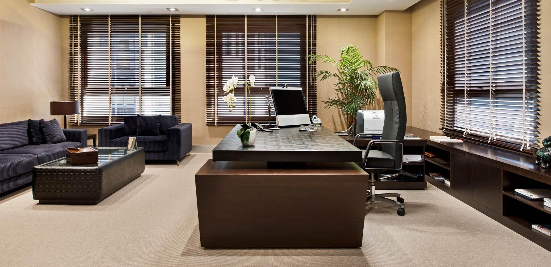 Decoracion de despachos free decorar mi oficina disear mi for Decorar mi oficina