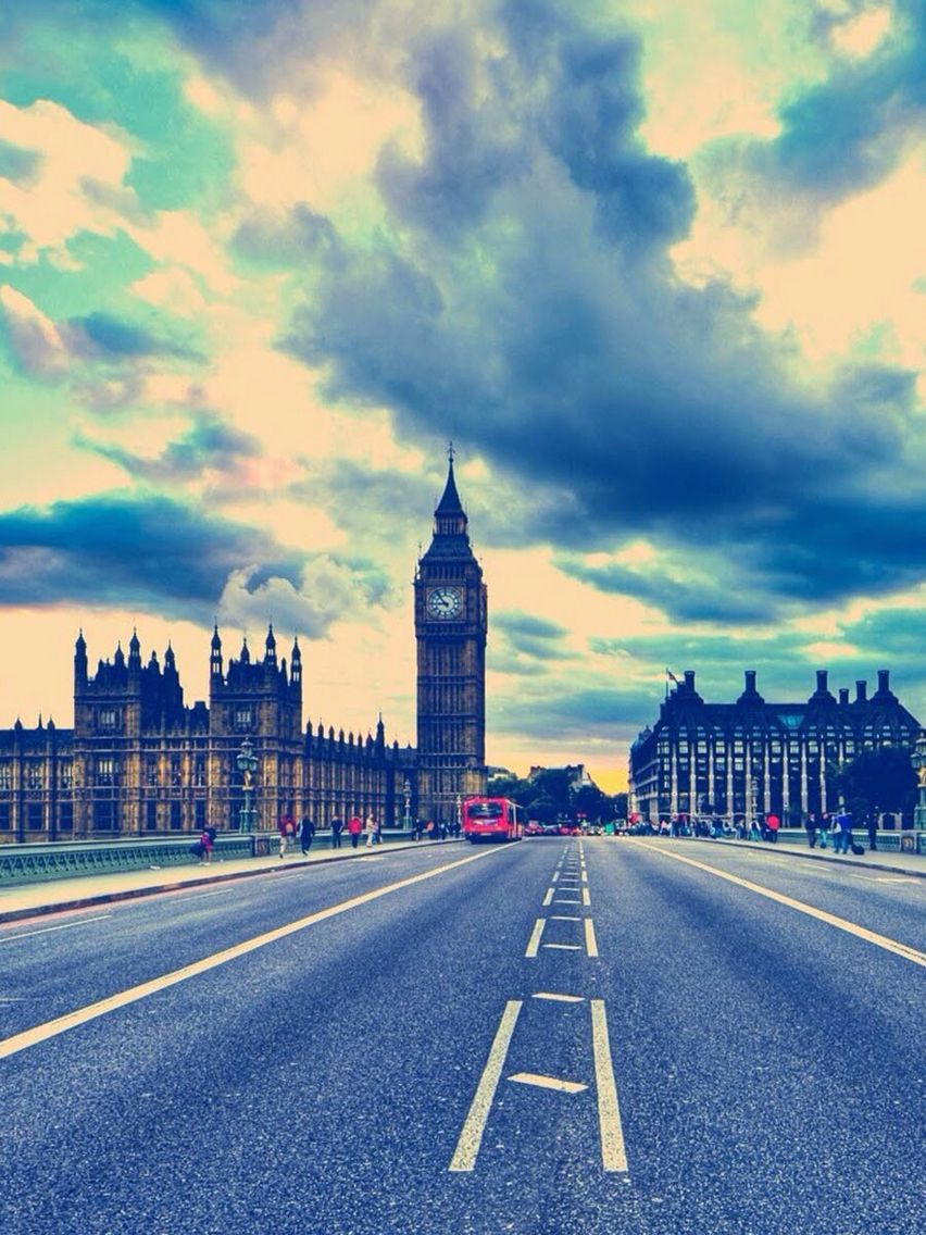 Download Wallpaper Home Screen London - be54c6f60f9a3ad84f10021ea5b5bab6  Pictures_984350.jpg