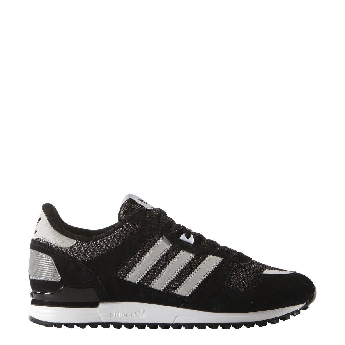 designer fashion 10293 6cad7 Mens adidas zx 700 sneakers