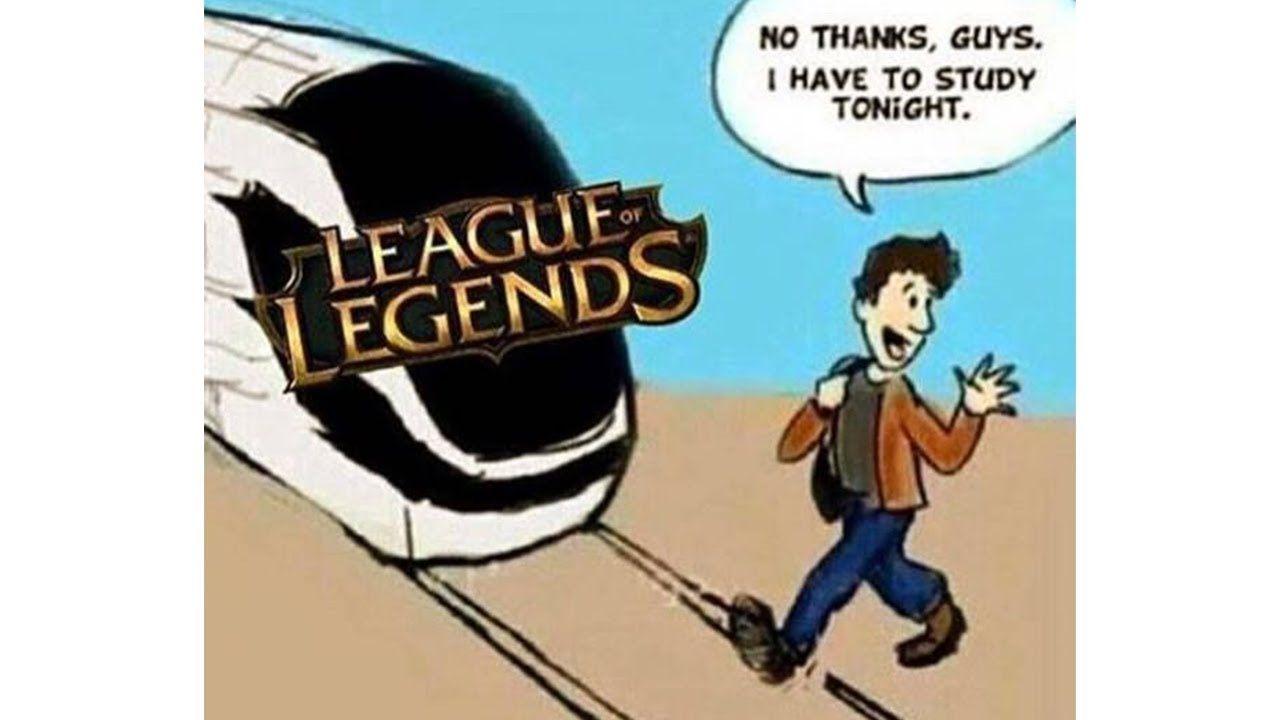 Resultats De Recherche D Images Pour League Of Legend Meme League Of Legends Memes Lol League Of Legends League Memes