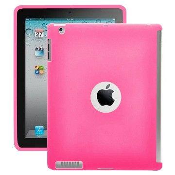 http://lux-case.fi/color-shell-vaaleanpunainen-ipad-2-silikonisuojus.html