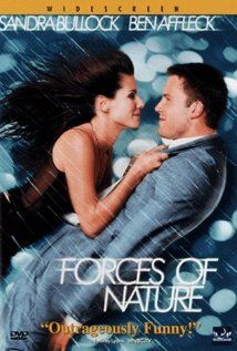 Quotes From Forces Of Nature Wedding Stuff Romantic Comedy