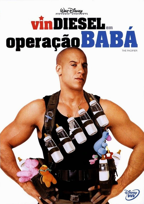 Operacao Baba Pesquisa Google Operacao Baba