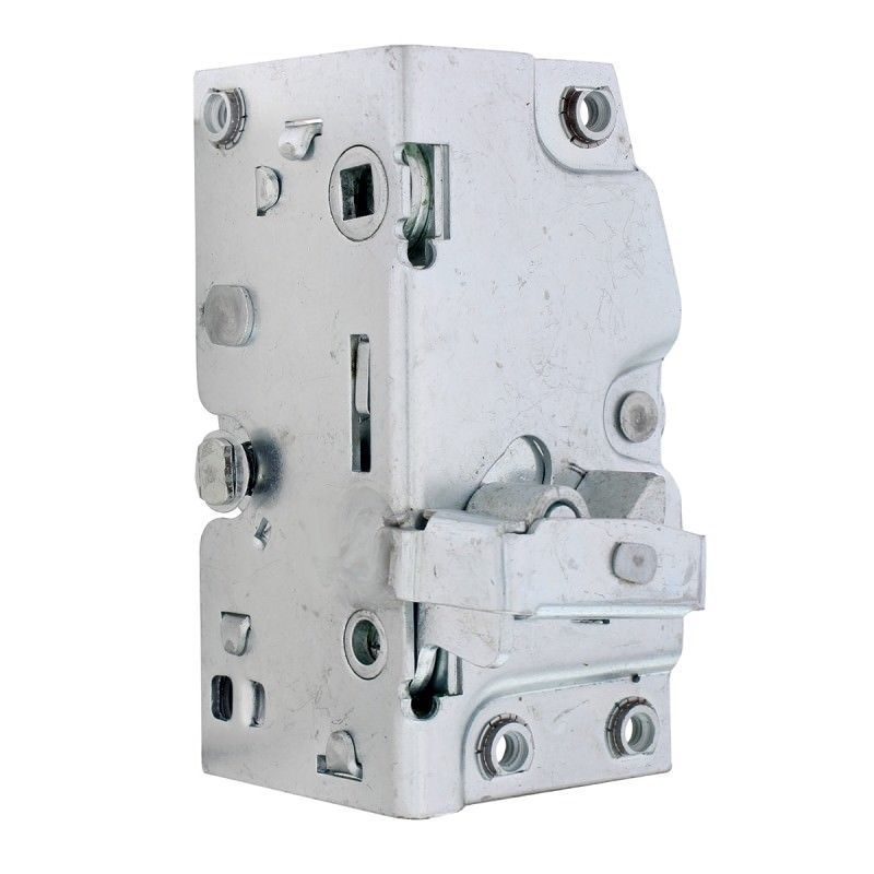 United Pacific 110186 1947 1951 Chevy Gmc Pickup Truck Right Hand Door Latch Gmc Pickup Trucks Gmc Trucks Jeep Pickup Truck