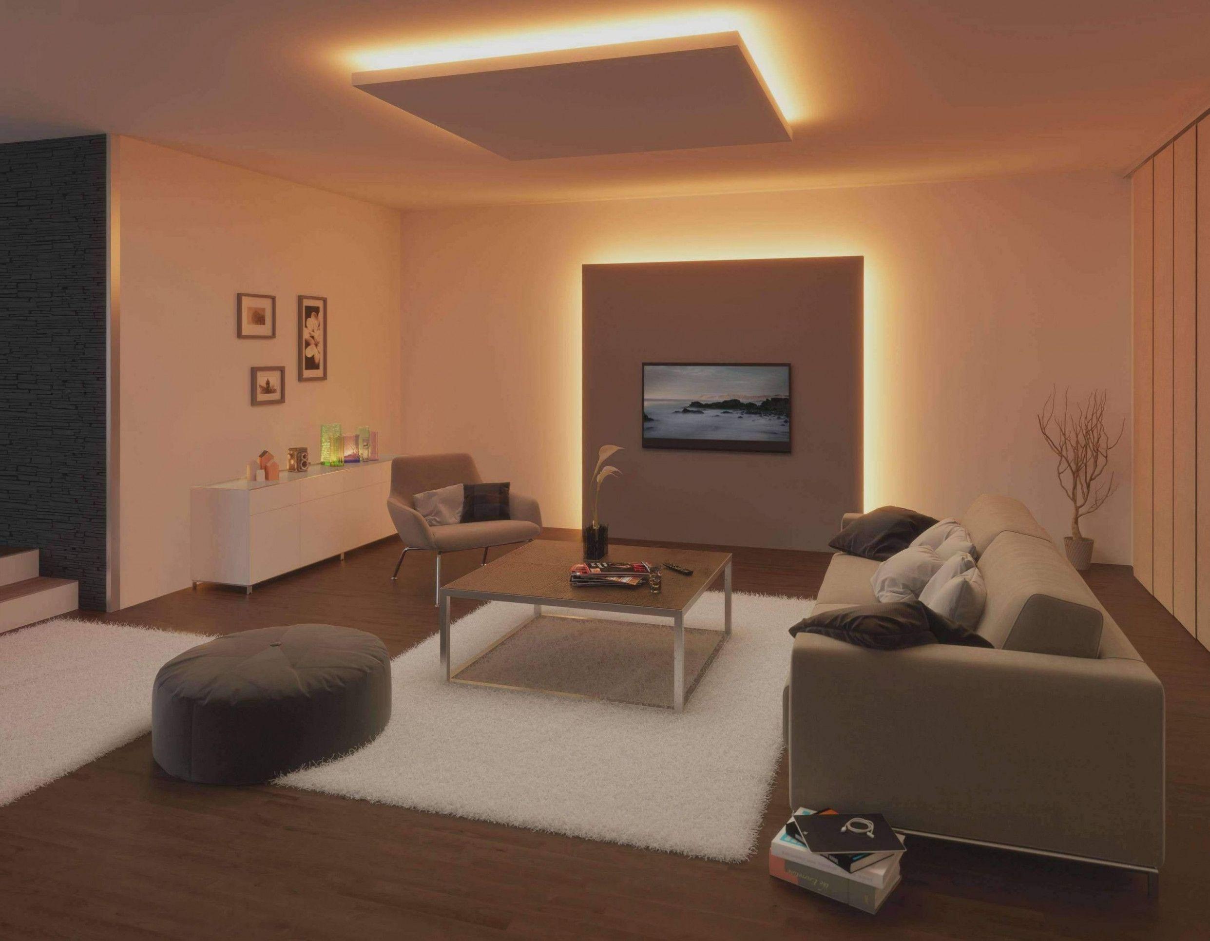 10 Wohnzimmer Lampe Stylisch di 10  Dekorasi ruang keluarga