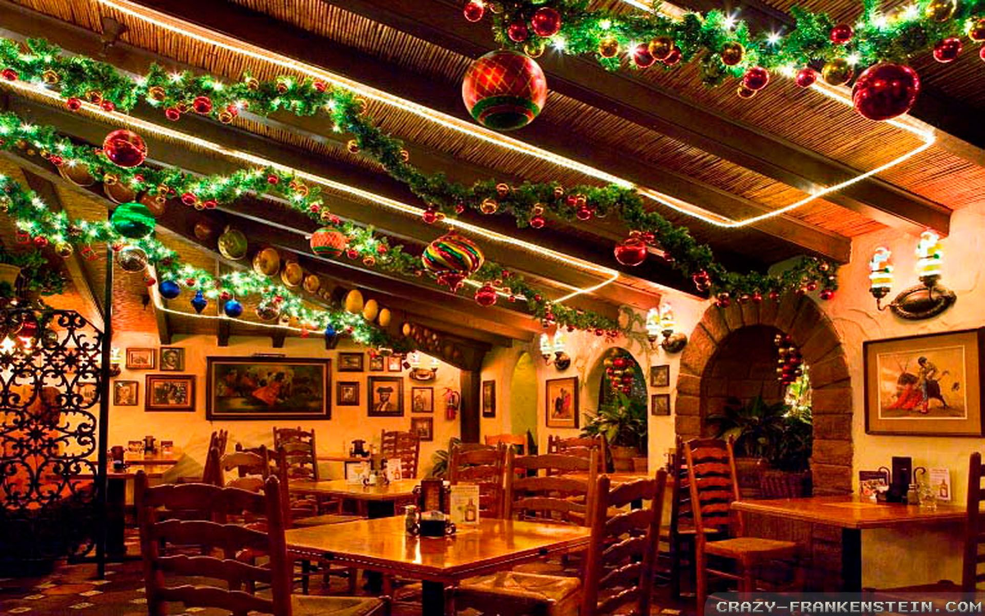 Crazy Christmas Party Ideas Part - 15: Image Result For Christmas Party Decorations Ideas