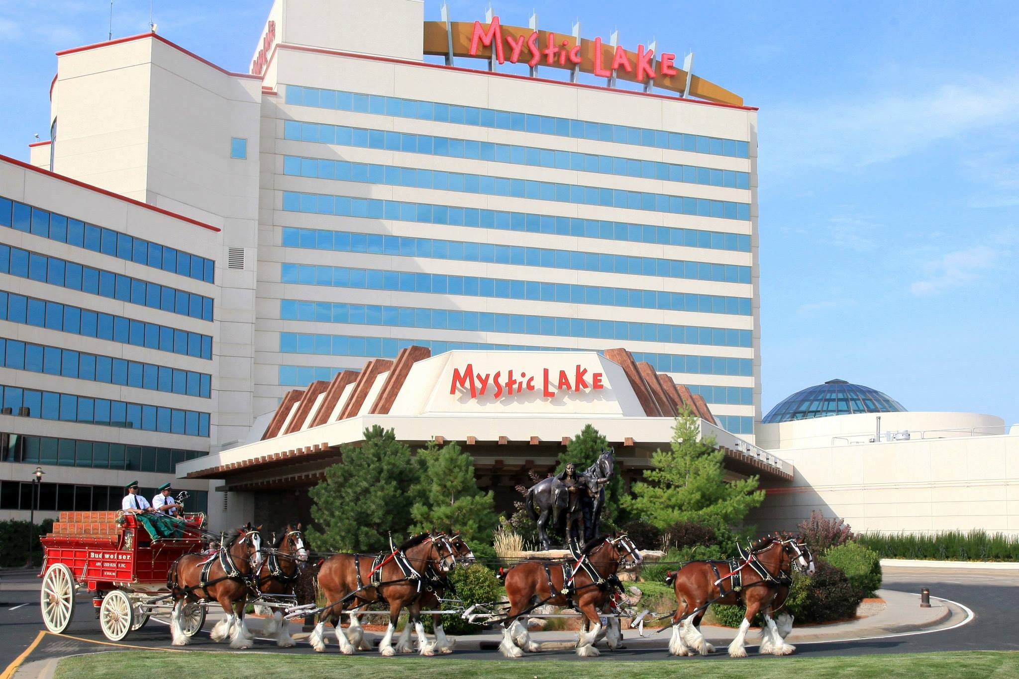 online casino einzahlen ohne online banking