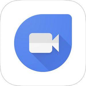 Google Duo Video Calling by Google, Inc. Make money