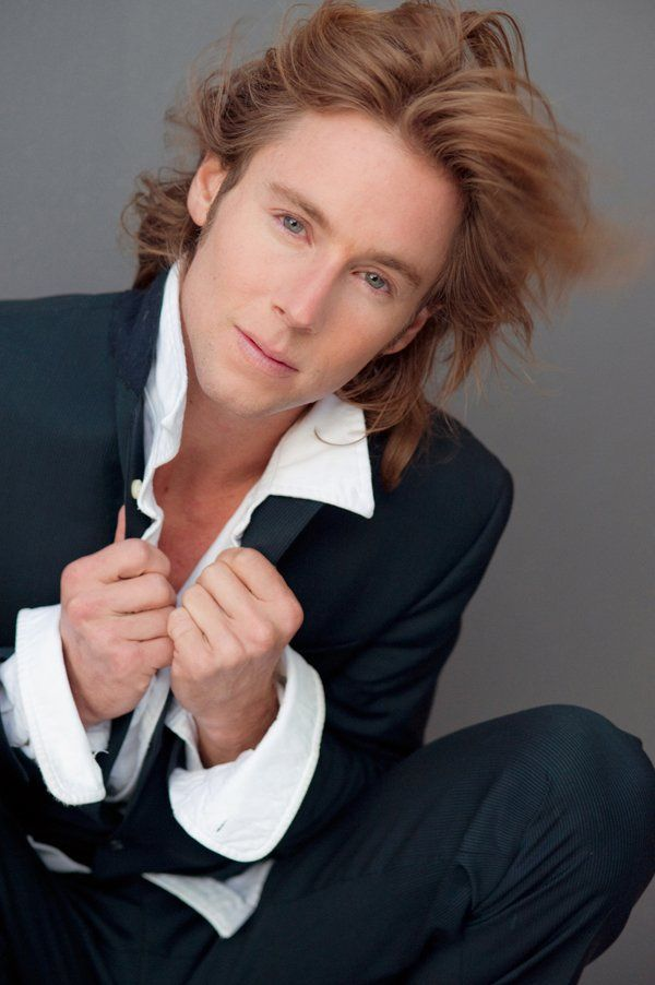 greg cipes vinegreg cipes wikipedia, greg cipes voice actor, greg cipes bbrae, greg cipes and tom felton, greg cipes fade away lyrics, greg cipes instagram, greg cipes surfing, greg cipes fade away, greg cipes and tara strong, greg cipes twitter, greg cipes fast and furious, greg cipes vine, greg cipes the middle, greg cipes and ashley johnson, greg cipes fade away chords, greg cipes facebook, greg cipes net worth, greg cipes voices, greg cipes michelangelo, greg cipes imdb