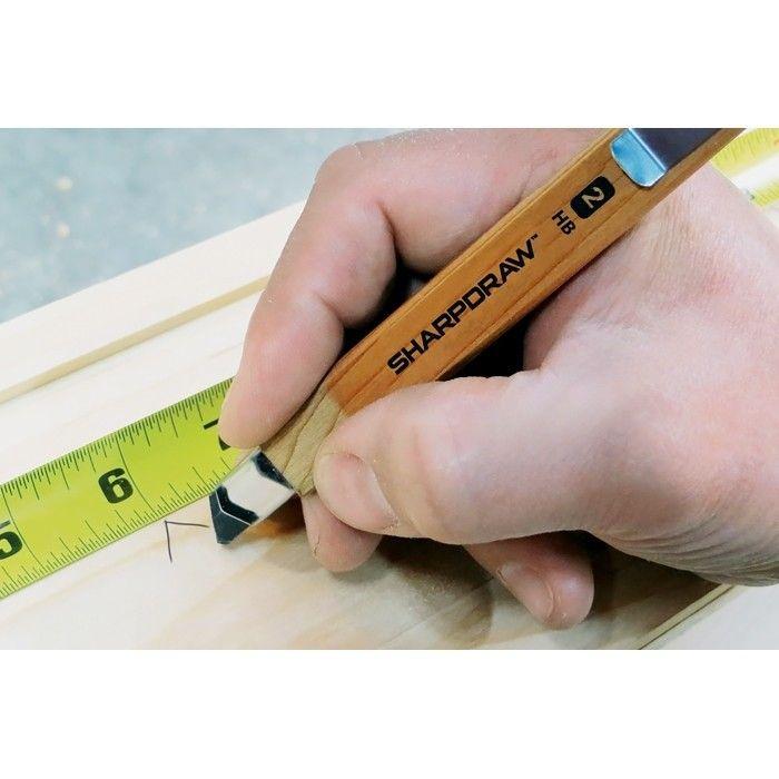 Sharpdraw Pencil Pencils Measuring With Images Pencil Carbon Fiber Utility Knife
