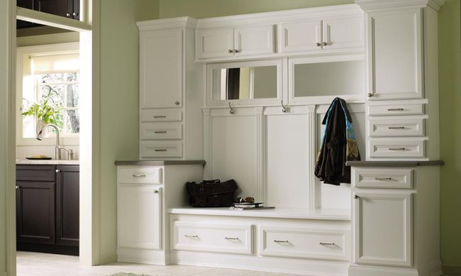 Mudroom Design Ideas usually the mudrooms that are designed are according to the following designs laundry mudroom garden mudroom closet mudroom library mudroom and indoor 1000 Images About Mud Room Design Ideas On Pinterest Mud Rooms And Nj Real Estate
