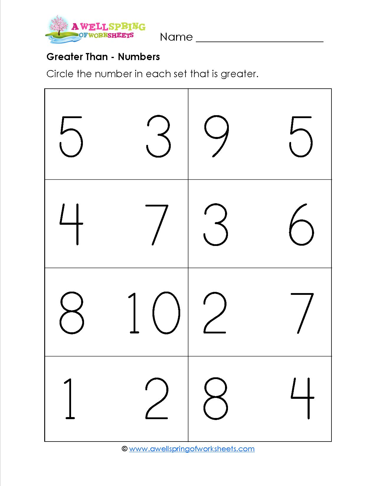 Grade Level Worksheets Education Pinterest Math Worksheets