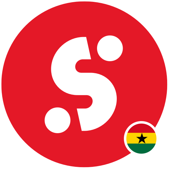 SportyBet GH, SportyBet Ghana Contact Number, Login   Business in