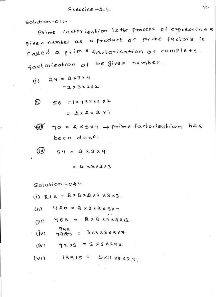 rd-sharma-solutions-class-6-maths-chapter-2-playing-with-numbers ...