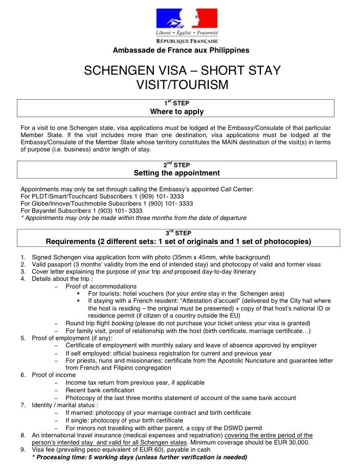 cover letter sample tourist visa australia letters for dental ...