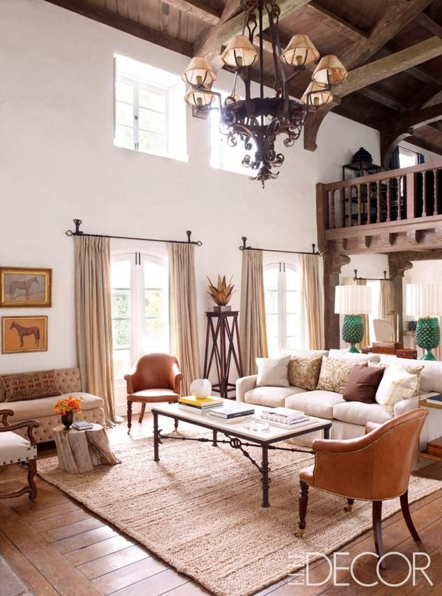 39 best Spanish Colonial Design images on Pinterest | Haciendas, Spanish  revival and Architecture
